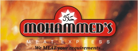 meatexpress.co.za